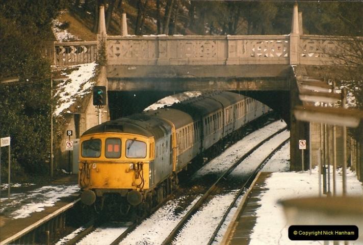 1986-02-15 Parkstone, Dorset.  (12)0070