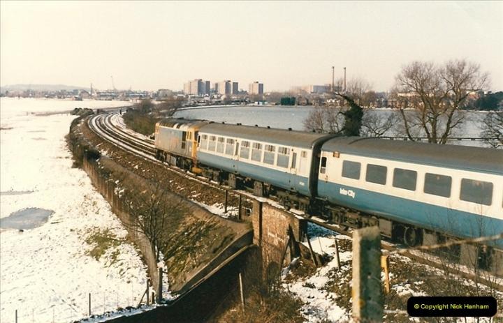 1986-02-15 Parkstone, Dorset.  (5)0063
