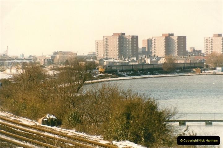 1986-02-15 Parkstone, Dorset.  (6)0064