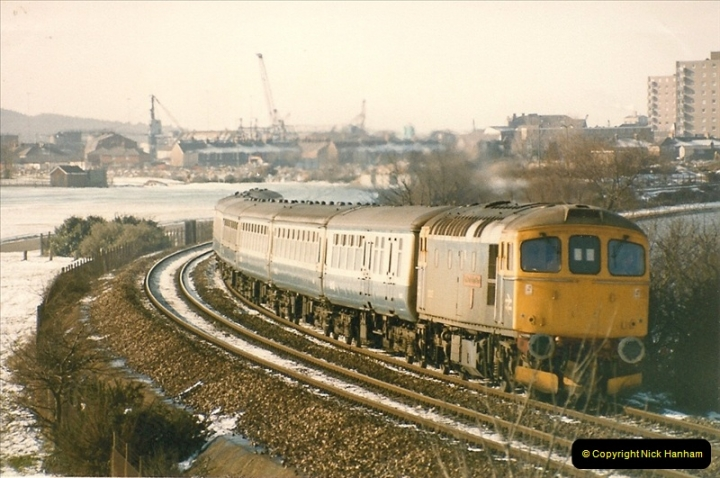 1986-02-15 Parkstone, Dorset.  (7)0065