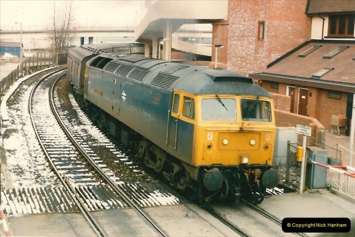 1986-02-15 Parkstone, Dorset.  (8)0066