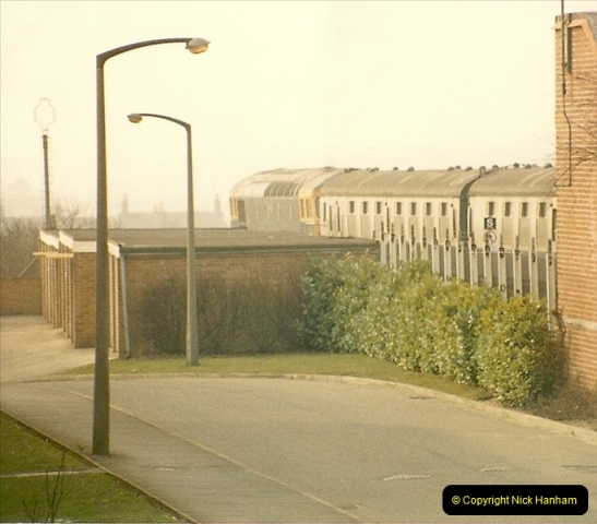 1986-02-16 Bournemouth & Parkstone, Dorset.  (12)0071