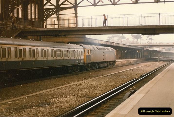 1986-02-20 Bournemouth, Dorset.  (4)0078