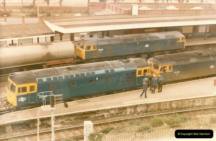 1986-02-20 Bournemouth, Dorset.  (5)0079
