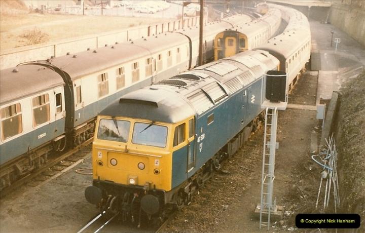 1986-02-20 Bournemouth, Dorset.  (6)0080