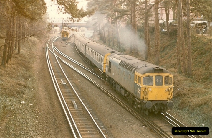 1986-02-20 Bournemouth, Dorset.  (8)0082