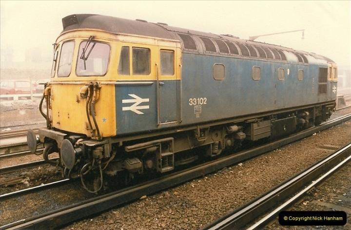 1986-03-10 Bournemouth, Dorset.  (3)0088