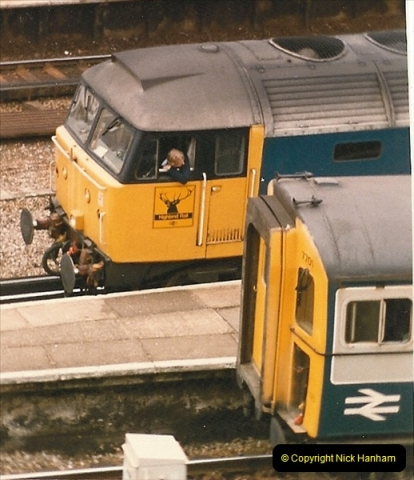 1986-03-10 Bournemouth, Dorset.  (5)0090