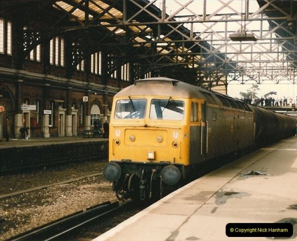 1986-03-10 Bournemouth, Dorset.  (7)0092