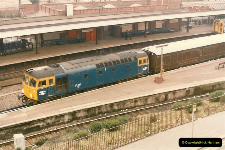 1986-03-10 Bournemouth, Dorset.  (8)0093