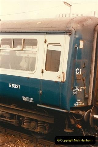 1986-04-13 Poole, Dorset.  (2)0131