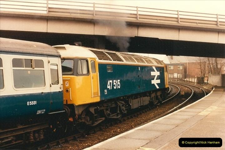 1986-04-13 Poole, Dorset.  (4)0133