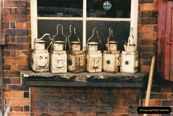 1986-04-30 Bournemouth, Dorset.  (3)0142