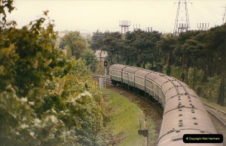 1986-05-29 Branksome, Poole, Dorset.  (2)0169