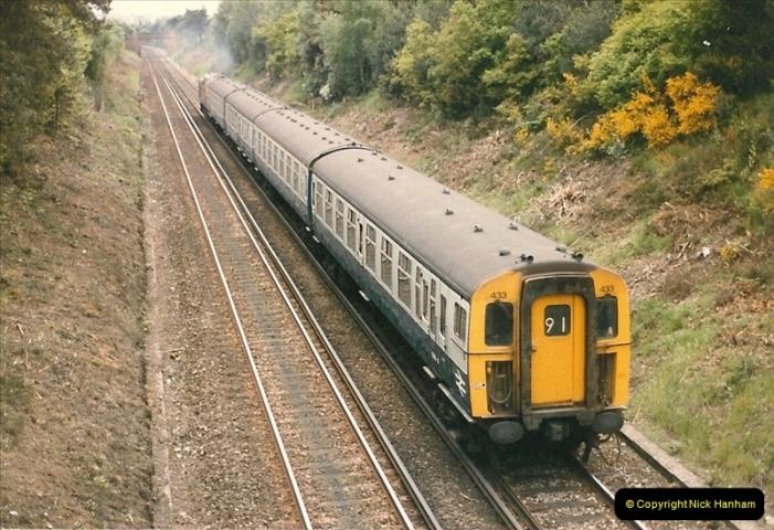 1986-06-02 Branksome, Poole, Dorset.  (1)0171