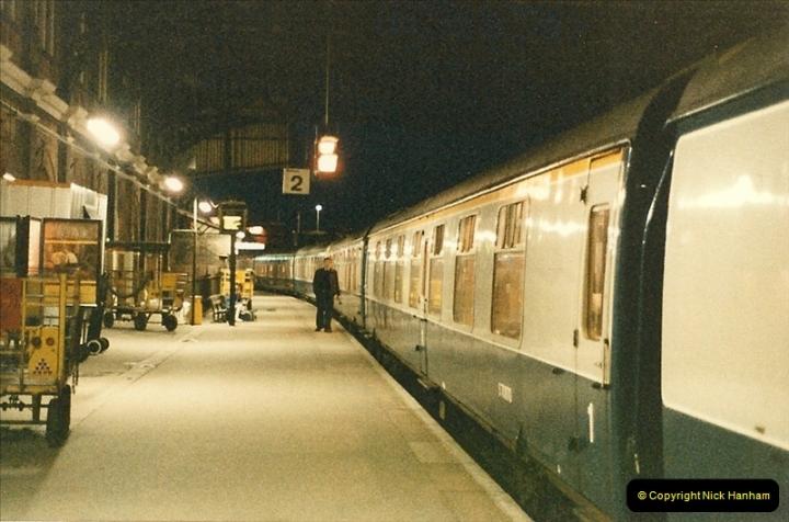 1986-06-03 Bournemouth, Dorset.  (2)0177