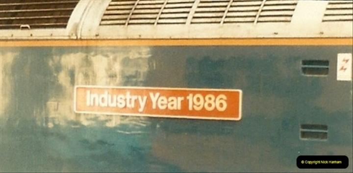 1986-06-11 Bournemouth, Dorset.  (2)0179