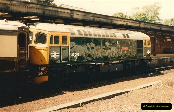 1986-06-13 Bournemouth, Dorset.  (3)0188