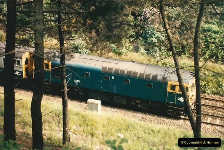 1986-06-13 Parkstone, Poole, Dorset.  (6)0196