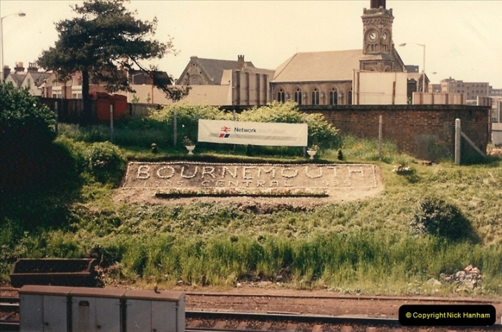 1986-06-14 Bournemouth, Dorset.  (1)0200