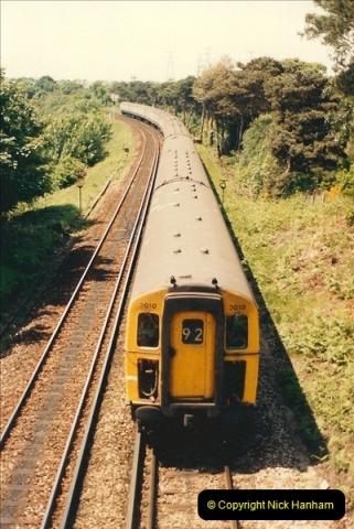 1986-06-14 Bournemouth, Dorset.  (3)0202