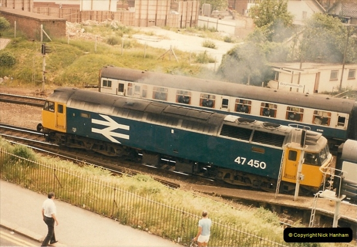 1986-06-26 Bournemouth, Dorset.0205