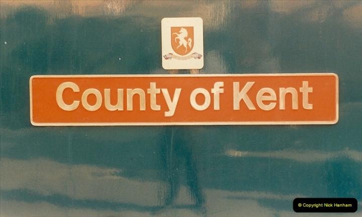 1986-06-27 Bournemouth, Dorset.  (3)0208