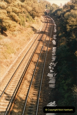 1986-10-12 Parkstone, Poole, Dorset.0216
