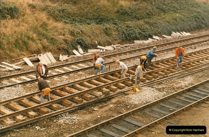 1986-10-22 Poole, Dorset.  (1)0224
