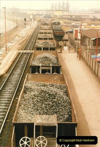 1986-10-22 Poole, Dorset.  (2)0225