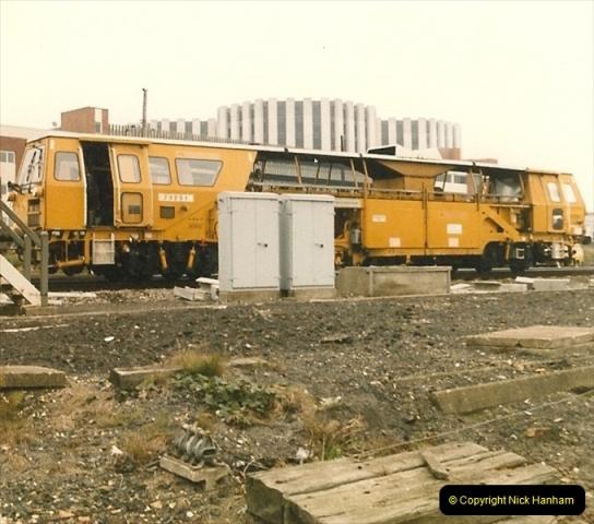 1986-10-22 Poole, Dorset.  (3)0226