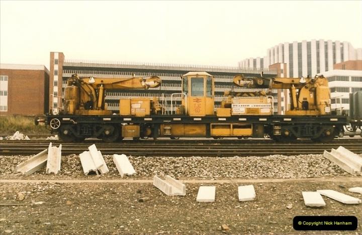1986-10-22 Poole, Dorset.  (6)0229
