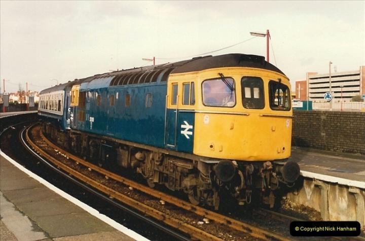 1986-11-23 Poole, Dorset.0231