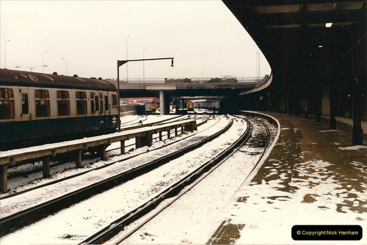 1987-01-14 to 17 Bournemouth, Dorset.  (12)0246