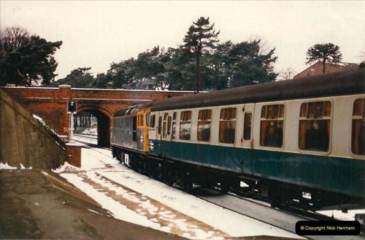 1987-01-14 to 17 Bournemouth, Dorset.  (13)0247