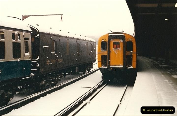 1987-01-14 to 17 Bournemouth, Dorset.  (2)0236