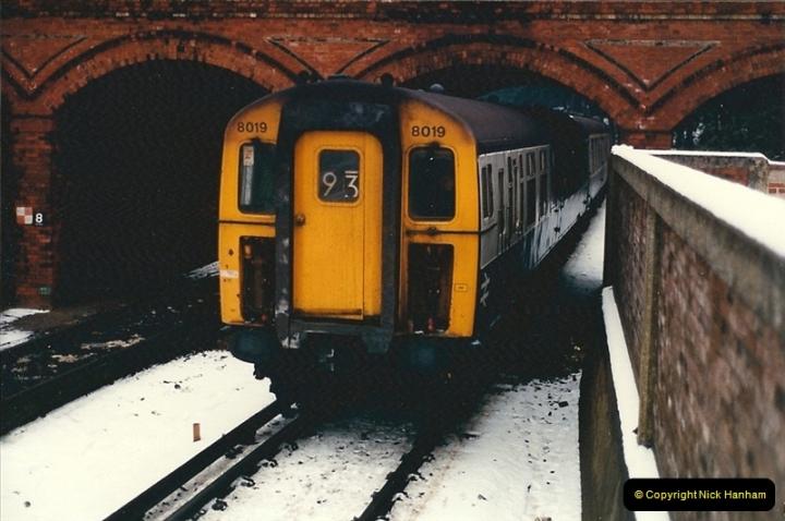 1987-01-14 to 17 Bournemouth, Dorset.  (23)0257
