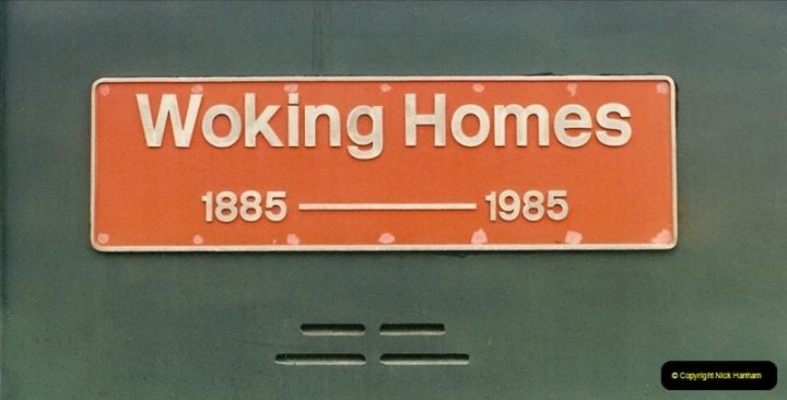 1987-01-14 to 17 Bournemouth, Dorset.  (29)0263