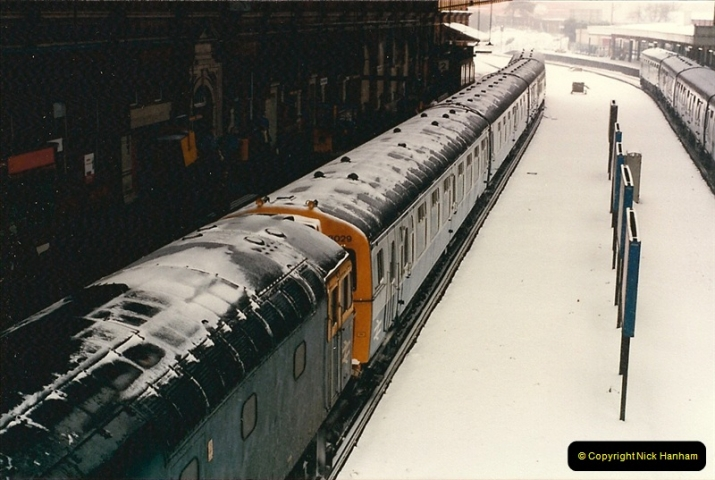 1987-01-14 to 17 Bournemouth, Dorset.  (5)0239