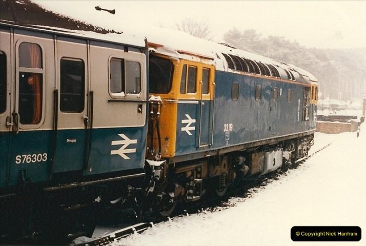 1987-01-14 to 17 Bournemouth, Dorset.  (7)0241