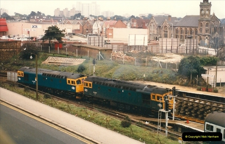 1987-01-27 Bournemouth, Dorset.0266