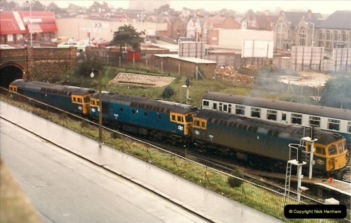 1987-02-05 Bournemouth, Dorset.0267