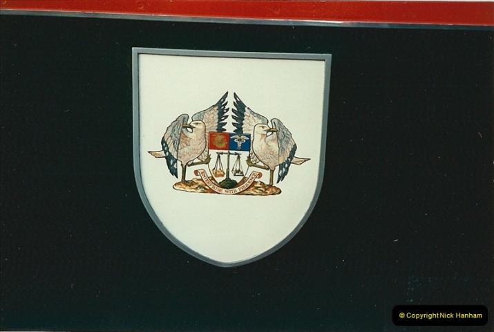 1987-06-06 Bournemouth, Dorset.  (5)0327