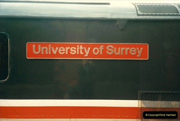 1987-08-08 Bournemouth, Dorset.  (1)0344