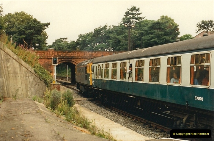 1987-08-08 Bournemouth, Dorset.  (4)0347