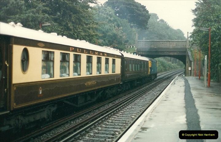 1987-08-12 Parkstone, Poole, Dorset.  (2)0356