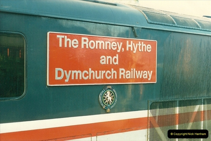 1987-10-28 Bournemouth, Dorset.  (1)0393