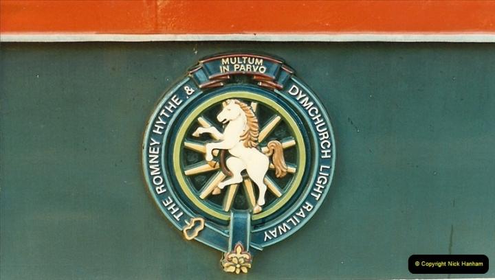 1987-10-28 Bournemouth, Dorset.  (2)0394