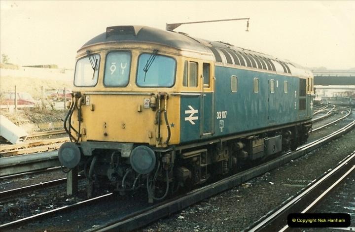 1987-11-01 Bournemouth, Dorset.  (25)0426