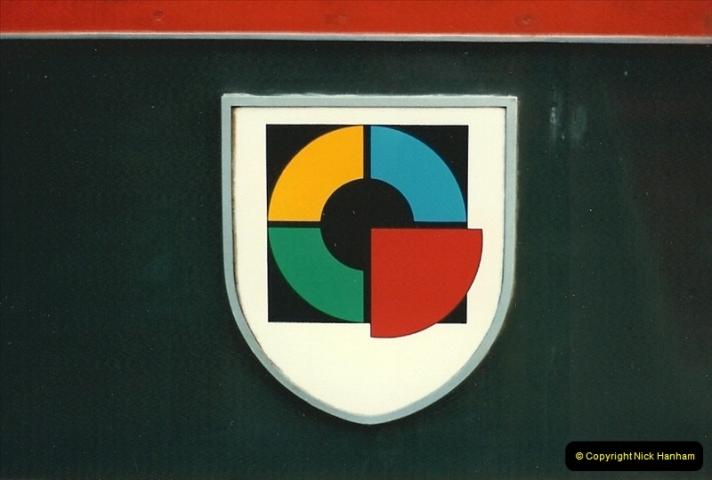 1987-11-12 Bournemouth, Dorset.  (3)0436